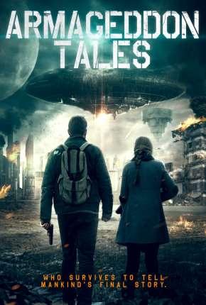 Filme Armageddon Tales - Legendado