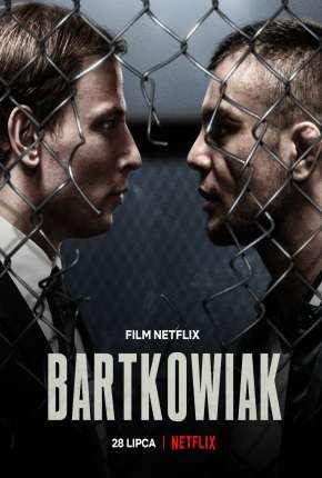 Filme Bartkowiak