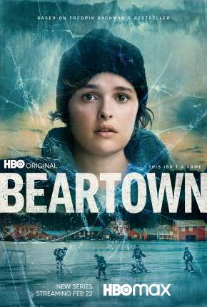 Série Beartown - 1ª Temporada
