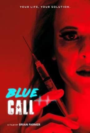 Filme Blue Call - Legendado