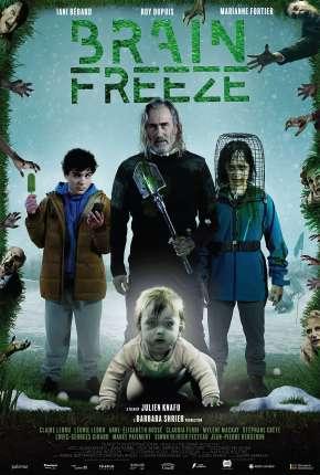 Filme Brain Freeze - Legendado