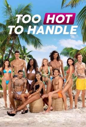 Série Brincando com Fogo - Brasil 1ª Temporada Completa