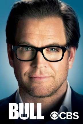 Série Bull - 6ª Temporada Legendada