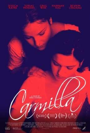 Filme Carmilla - Legendado