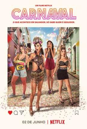 Filme Carnaval