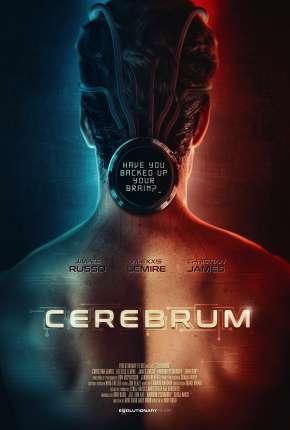 Filme Cerebrum - Legendado