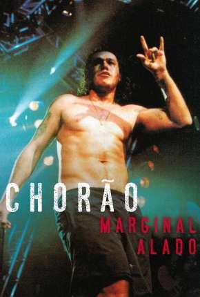 Filme Chorão - Marginal Alado