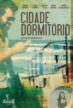 Filme Cidade Dormitório
