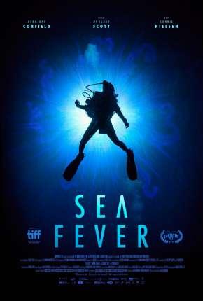 Filme Contágio em Alto Mar