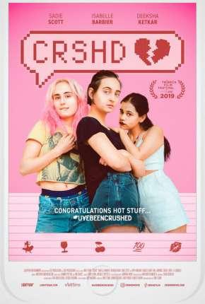 Filme CRSHD - Legendado