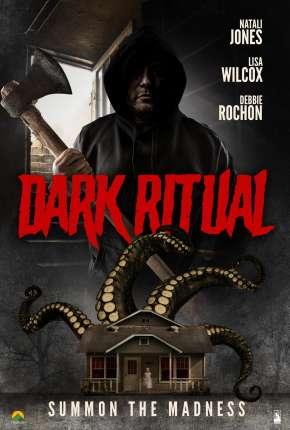 Filme Dark Ritual - Legendado