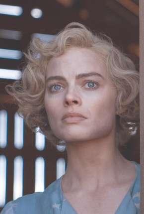 Filme Dreamland - Sonhos e Ilusões