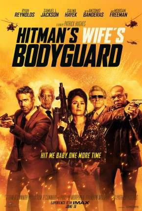 Filme Dupla Explosiva 2 - Versão Estendida - Legendado