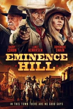 Filme Eminence Hill - Legendado