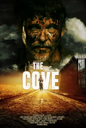 Escape to the Cove - The Cove Legendado