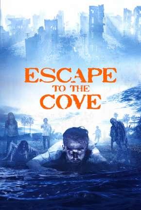 Filme Escape to the Cove - The Cove Legendado
