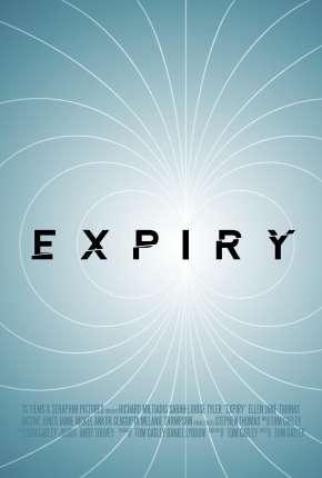 Filme Expiry - Legendado
