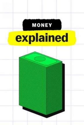 Série Explicando... Dinheiro