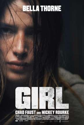 Filme Girl
