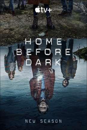 Série Home Before Dark - 2ª Temporada