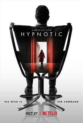 Filme Hypnotic