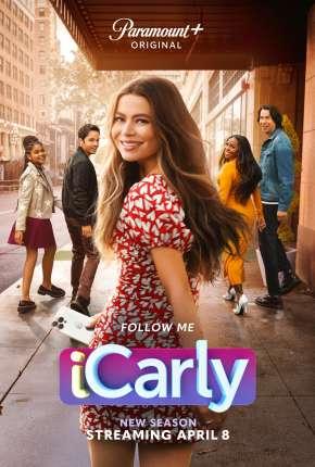 Série iCarly - Revival 1ª Temporada Legendada