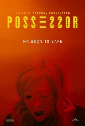 Filme Invasores de Mentes - Sem Cortes