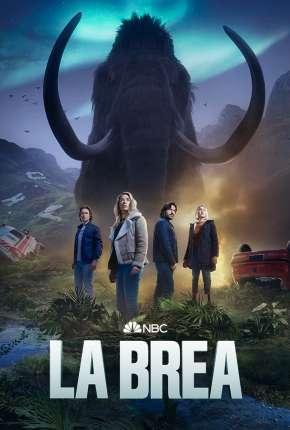 Série La Brea - 1ª Temporada Legendada