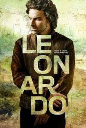 Série Leonardo - 1ª Temporada Legendada