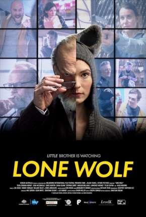 Filme Lone Wolf - Legendado