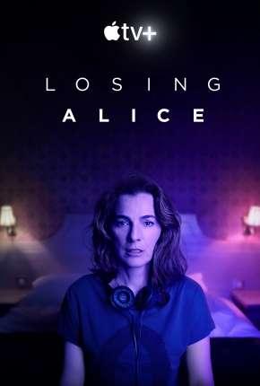 Série Losing Alice - 1ª Temporada Completa