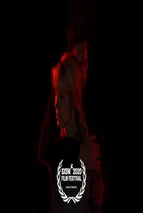 Filme Lucky - Uma Mulher de Sorte