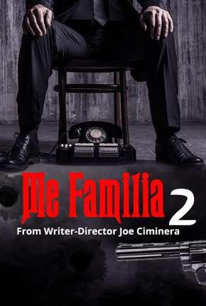 Filme Me Familia 2 - Legendado
