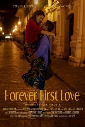 Filme Meu Eterno Primeiro Amor - Legendado