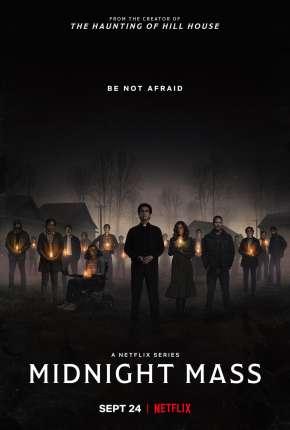 Série Missa da Meia-Noite - Completa - Legendada