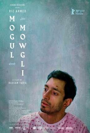 Filme Mogul Mowgli - Legendado