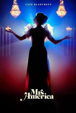 Série Mrs. America - 1ª Temporada