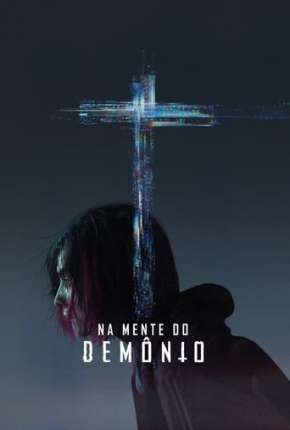 Filme Na Mente do Demônio
