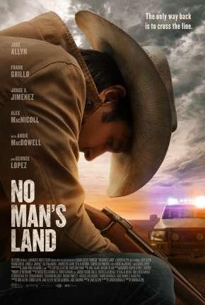 Filme No Mans Land - Legendado