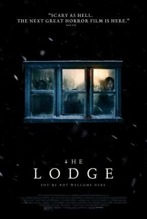 Filme O Chalé