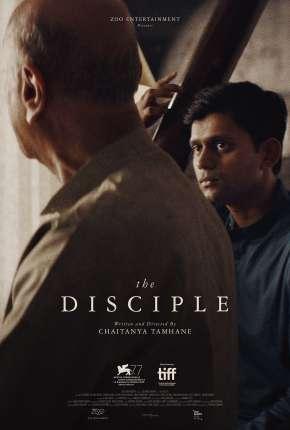 Filme O Discípulo - Legendado