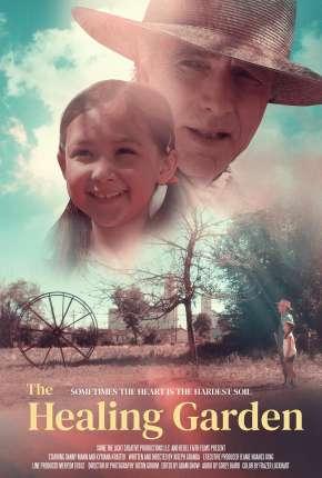 Filme O Jardim da Fé