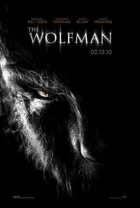 Filme O Lobisomem - Sem Cortes