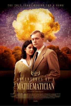Filme O Matemático