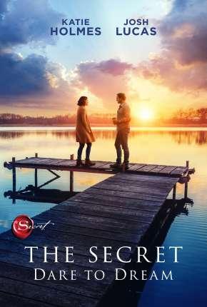 Filme O Segredo - Ouse Sonhar - Legendado