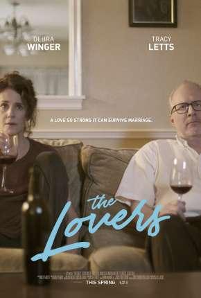Filme Os Amantes - The Lovers