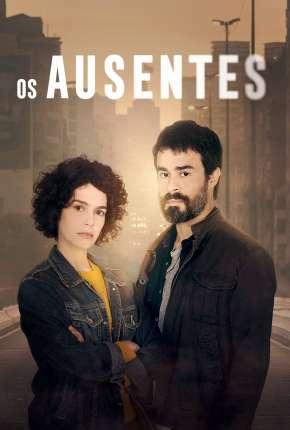 Série Os Ausentes - 1ª Temporada Completa