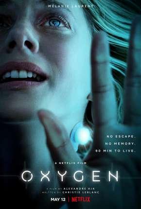 Filme Oxigênio