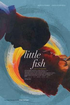 Filme Peixinho - Legendado