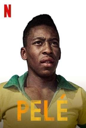Filme Pelé